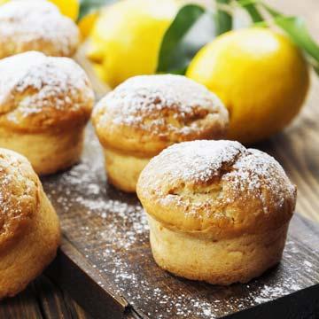 lemon-cakes-sb